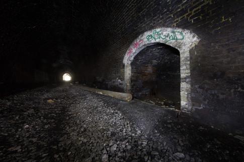 The Grove Tunnel54.jpg