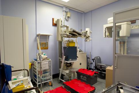 Radiography-05.jpg