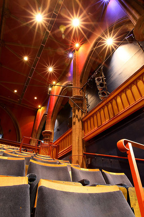Trinity-Auditorium-37.jpg