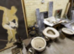 Garage-4-Gallery.jpg