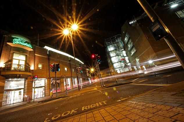 Night-View031.jpg