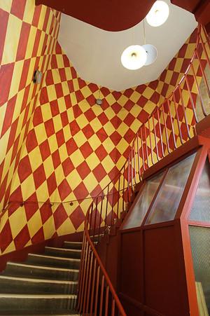 Trinity-Entrance-Stairs05.jpg