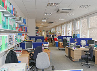 TH-Offices-Gallery.jpg