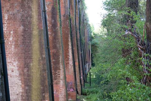 Powdermill-Viaduct-09.jpg