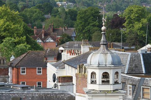 Rooftop-View-06.jpg