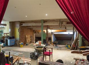 Cafe-Rebuild-Gallery.jpg