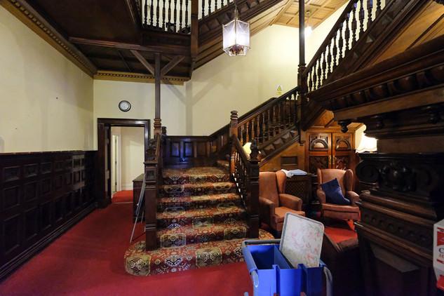 MEH Staircase-06.jpg