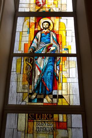Chapel-10.jpg