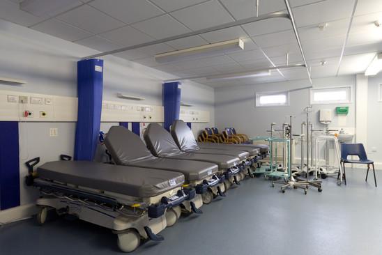 Cardiac-Catheter-Lab-07.jpg