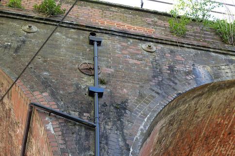Powdermill-Viaduct-05.jpg