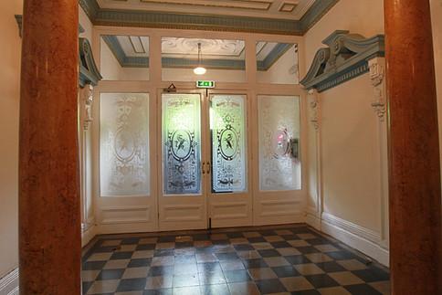 Kentish_Mansions12.jpg