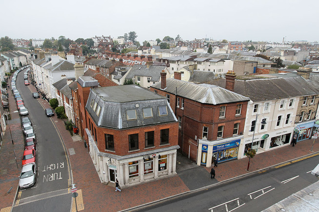 OH-Rooftop-Views--04.jpg