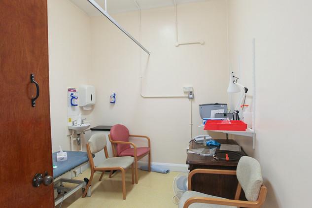 ENT Outpatients-36.jpg