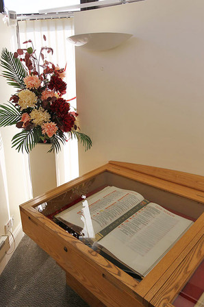 Book of Remembrance-03.jpg