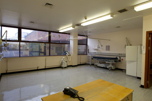 Culverden Recoup Rooms-17.jpg