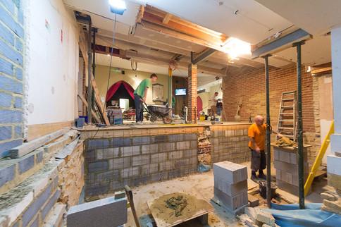 New-Cafe-05.jpg