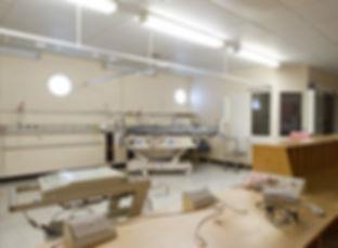 HDU-Gallery.jpg