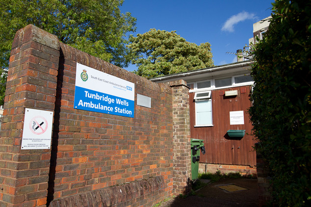 Ambulance Station03.jpg