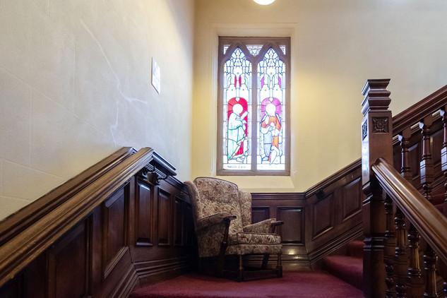 MEH Staircase-03.jpg