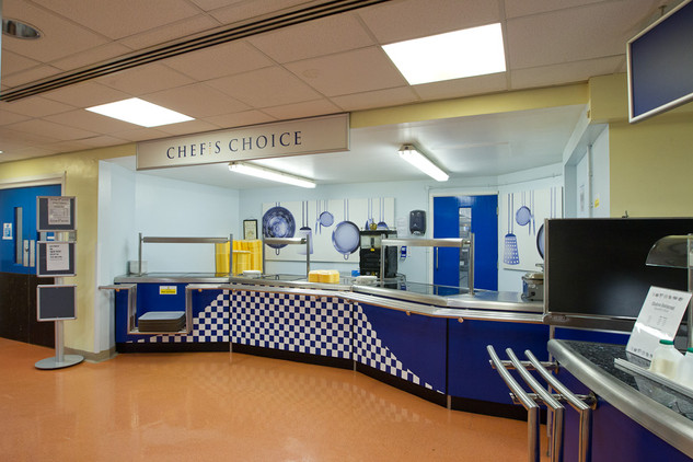 Choices-Restaurant-08.jpg