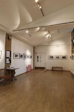 Trinity Art Gallery-05.jpg