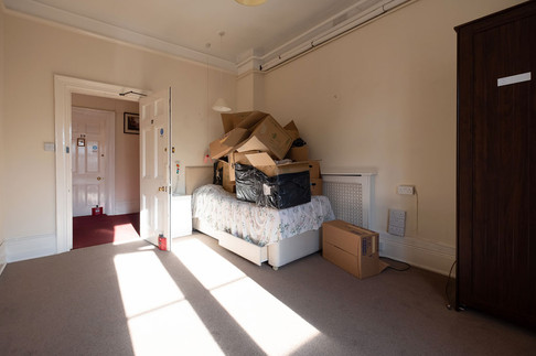 MEH Bedrooms-04.jpg