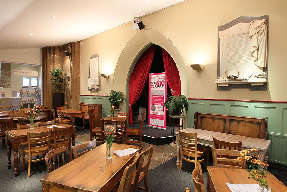 Divinity Cafe Bar-16.jpg