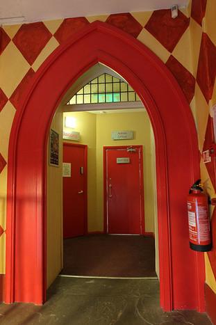 Trinity-Entrance-Stairs25.jpg