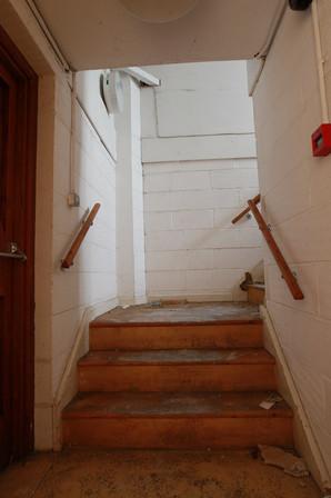 Stairwell02.jpg