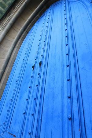Trinity-Entrance-Stairs01.jpg