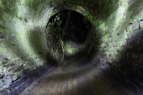 Friezland Tunnel03.jpg