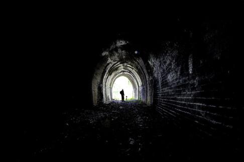 The Grove Tunnel49.jpg