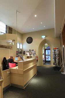 Foyer-08.jpg