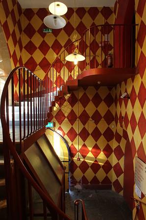 Trinity-Entrance-Stairs11.jpg