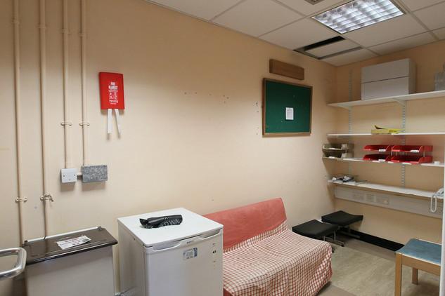 ENT Outpatients-46.jpg