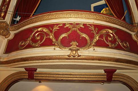 Opera_House30.jpg