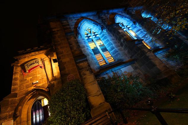 Night-View021.jpg