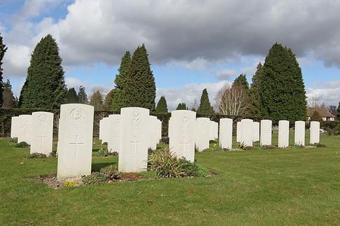War Graves-06.jpg