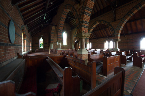 Old_Chapel03.jpg