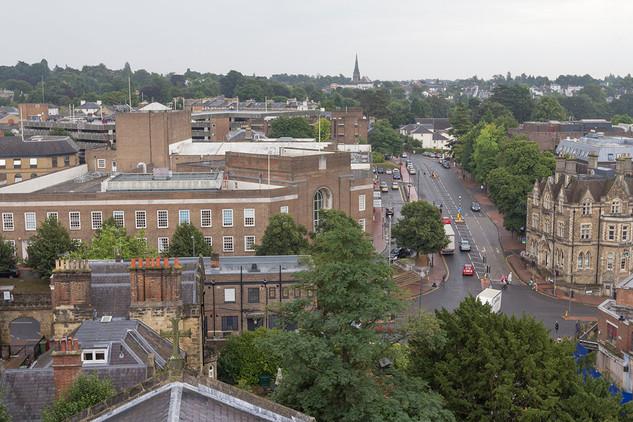 Rooftop-View-17.jpg