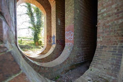 Powdermill-Viaduct-29.jpg