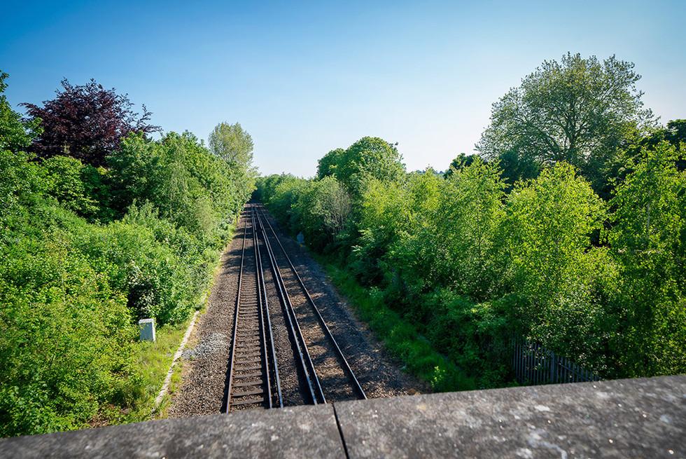 Grosvenor-Bridge-35.jpg