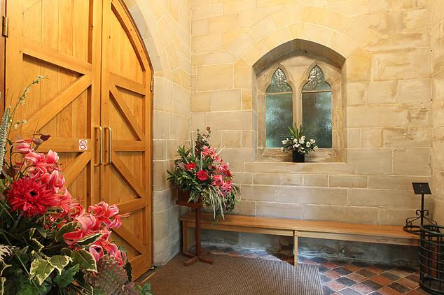 Old Chapel-20.jpg