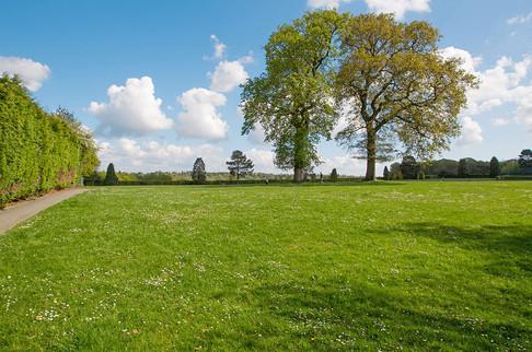 Hawkenbury-Park35.jpg