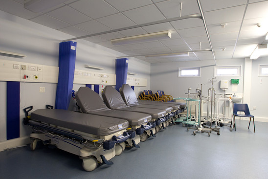 Cardiac-Catheter-Lab-08.jpg