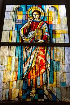 Chapel-14.jpg