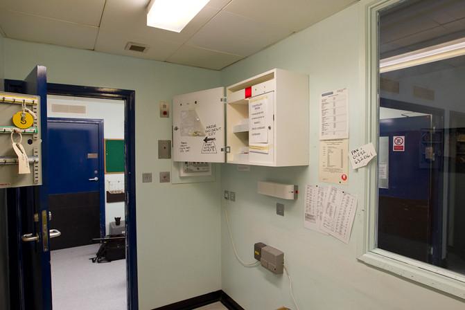 Culverden Offices-05.jpg