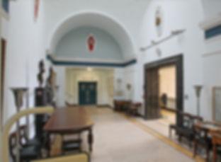 Town-Hall-Gallery.jpg