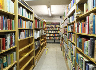 Lib-Book-Storage-Gallery.jpg