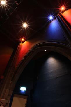 Trinity-Auditorium-22.jpg
